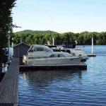 WM-A-Dock
