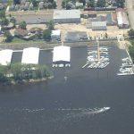 WM-Aerial-View