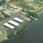 WM-Aerial-View2