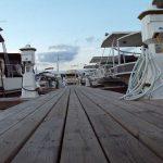 WM-Dock3