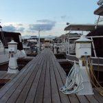 WM-Dock4-(2)