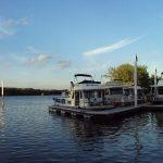 WM-Dock4