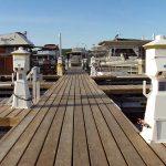 WM-Dock5