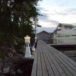WM-Dock6