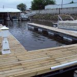 WM-Docks